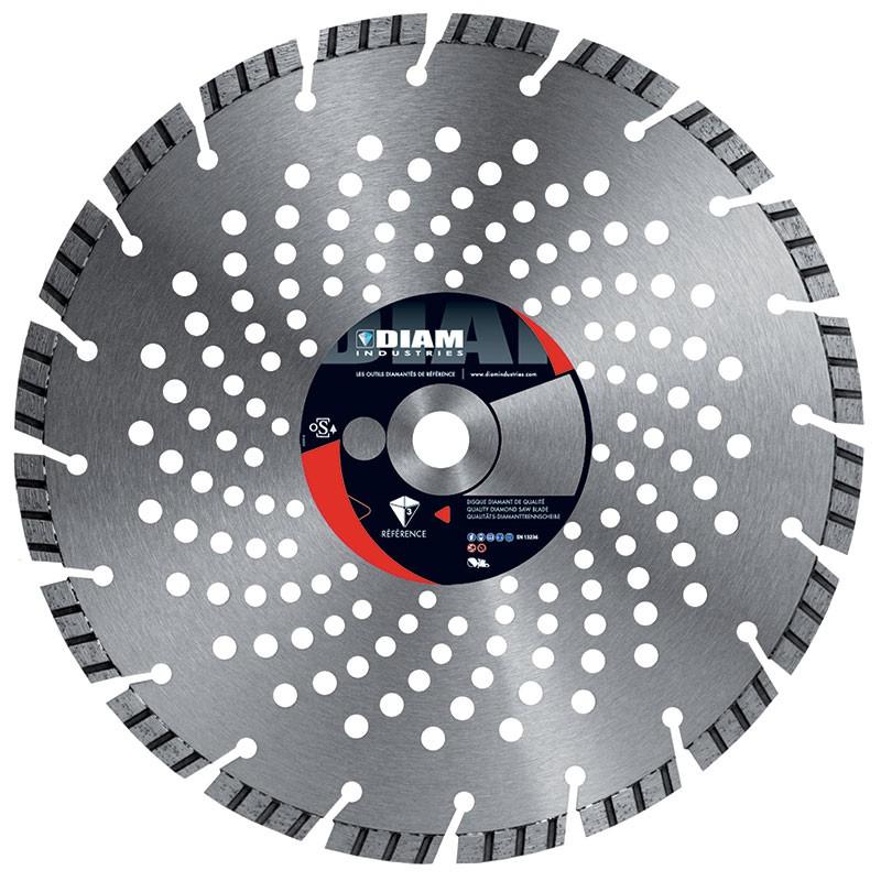 dms-location.com/14552-thickbox_default/disque-diamant-ø350-254-beton-universel-materiaux.jpg