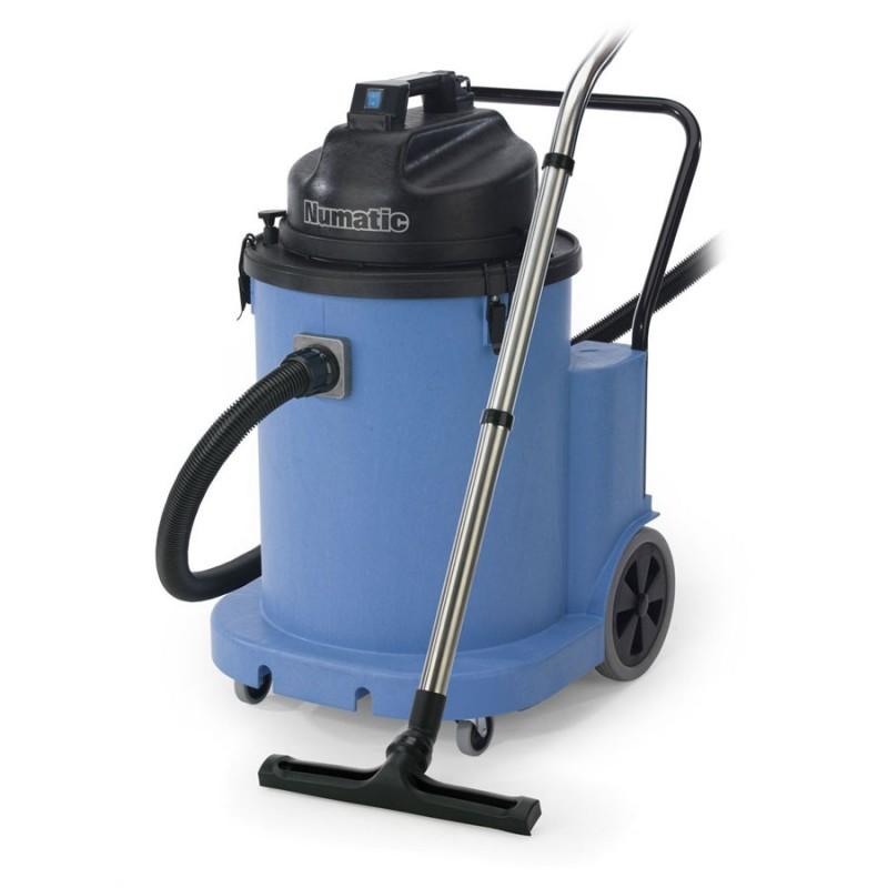 Location aspirateur eau pompe refoulement lyon dms location - Aspirateur a eau avec pompe de refoulement ...
